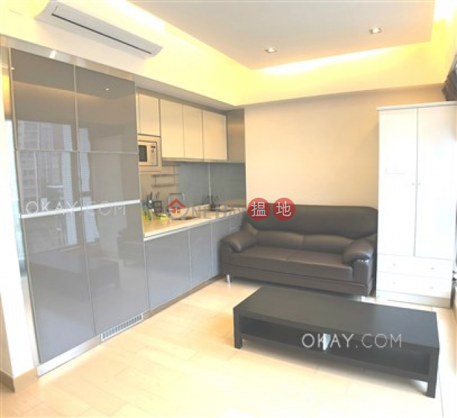 HK$ 11M Greenery Crest, Block 2 Cheung Chau Charming 1 bedroom with balcony | For Sale