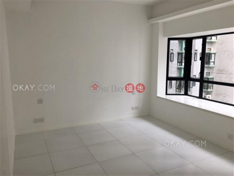 比華利山-中層-住宅出租樓盤HK$ 45,000/ 月