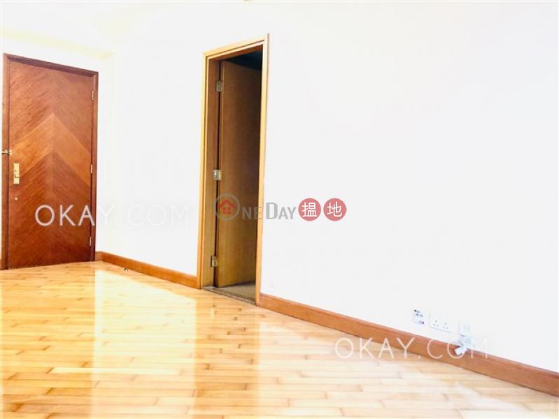 2房1廁,海景,星級會所《貝沙灣4期出租單位》|貝沙灣4期(Phase 4 Bel-Air On The Peak Residence Bel-Air)出租樓盤 (OKAY-R49121)