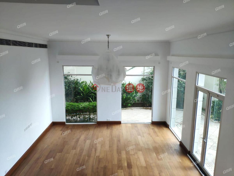 110 Repulse Bay Road | 4 bedroom House Flat for Sale | 110 Repulse Bay Road | Southern District Hong Kong, Sales HK$ 350M