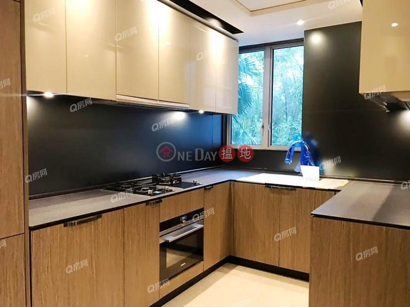 Mount Pavilia Tower 12 | 4 bedroom High Floor Flat for Rent | 663 Clear Water Bay Road | Sai Kung, Hong Kong Rental HK$ 88,000/ month