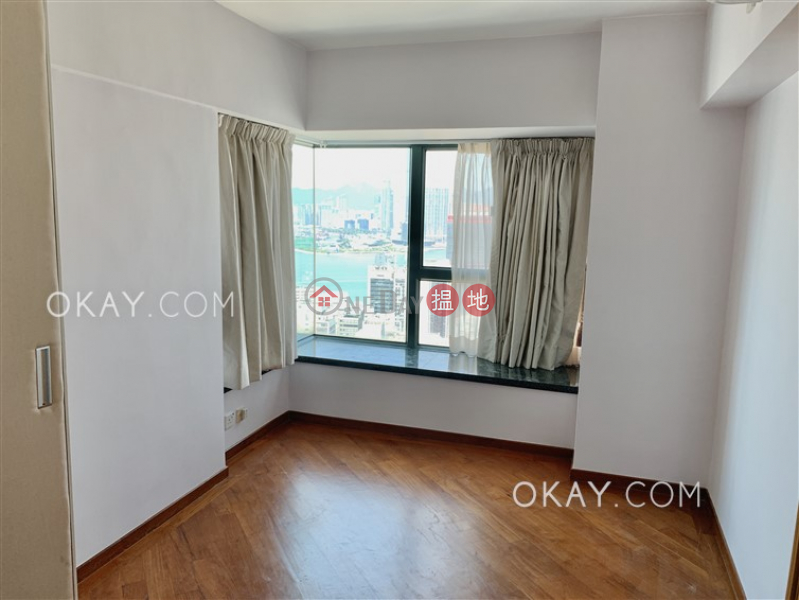 80 Robinson Road, Middle   Residential Rental Listings   HK$ 44,000/ month