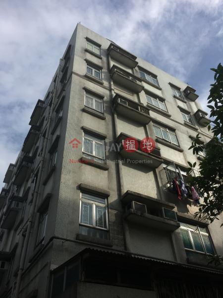 翠珊園10座 (Treasure Court Block 10) 洪水橋 搵地(OneDay)(2)