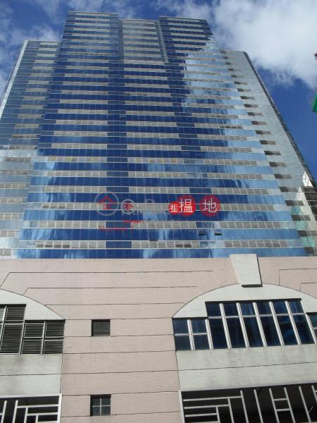 香港搵樓|租樓|二手盤|買樓| 搵地 | 寫字樓/工商樓盤|出租樓盤鴻圖道1號