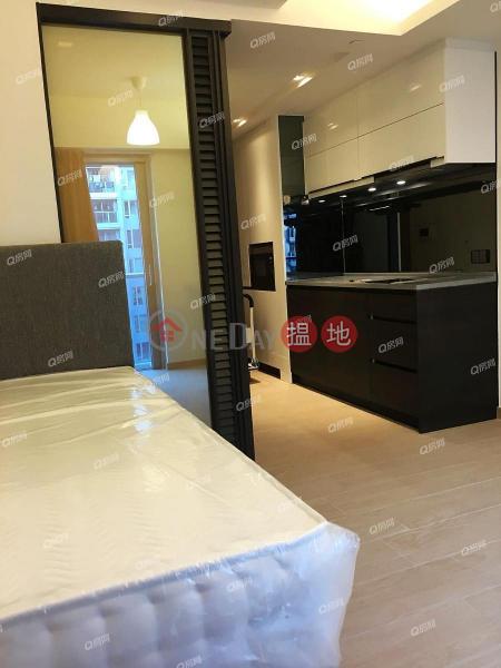 Park Circle | Mid Floor Flat for Rent 18 Castle Peak Road-Tam Mi | Yuen Long | Hong Kong | Rental | HK$ 10,800/ month