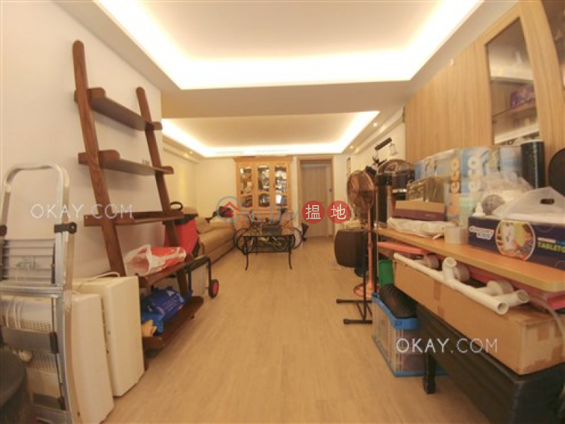 Stylish house with parking | For Sale, Tai Lam Wu Road | Sai Kung, Hong Kong | Sales, HK$ 10.8M