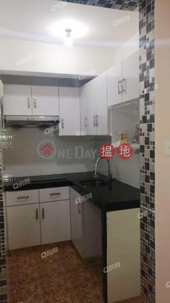 HK$ 11,500/ 月永富閣元朗-地段優越,鄰近地鐵《永富閣租盤》