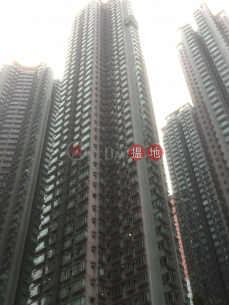 Tower 3 Phase 1 Metro City (Tower 3 Phase 1 Metro City) Tseung Kwan O|搵地(OneDay)(2)