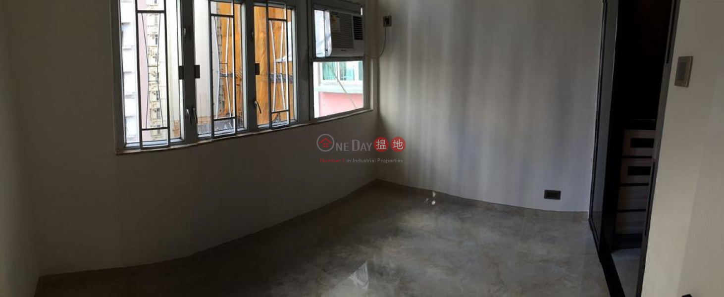 Property Search Hong Kong | OneDay | Residential, Rental Listings | Flat for Rent in Wan Chai