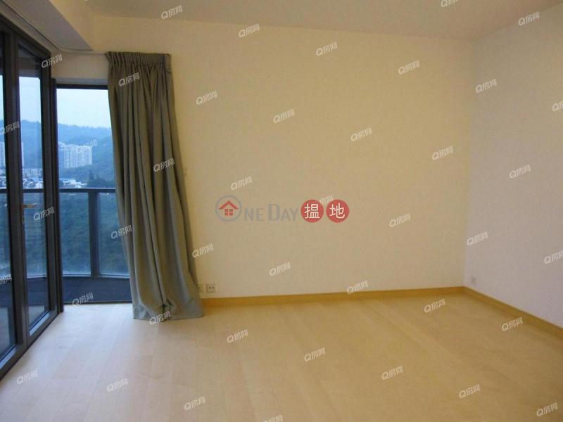 Discovery Bay, Phase 14 Amalfi, Amalfi One | 4 bedroom High Floor Flat for Rent | Discovery Bay, Phase 14 Amalfi, Amalfi One 愉景灣 14期 津堤 津堤1座 Rental Listings