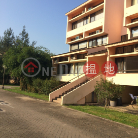 Phase 1 Beach Village, 31 Seahorse Lane|碧濤1期海馬徑31號
