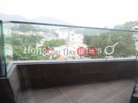 2 Bedroom Unit for Rent at City Icon|Southern DistrictCity Icon(City Icon)Rental Listings (Proway-LID7767R)_0