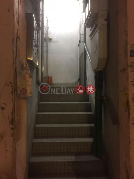 3 New Street (3 New Street) Soho|搵地(OneDay)(1)