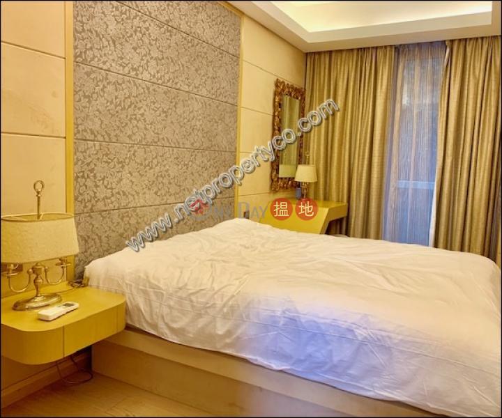 HK$ 68,000/ 月|堅尼地道62號-中區-康德居