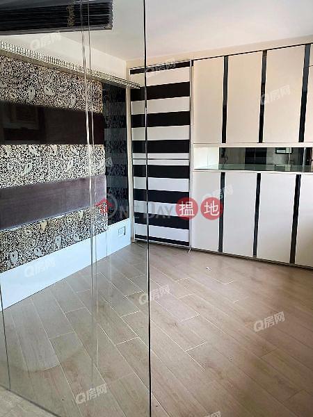 Blessings Garden   3 bedroom Mid Floor Flat for Rent   Blessings Garden 殷樺花園 Rental Listings