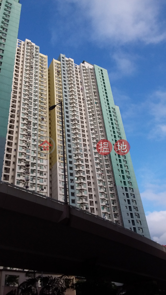 牛頭角上邨常盛樓 (Sheung Shing House, Upper Ngau Tau Kok Estate) 牛頭角|搵地(OneDay)(3)