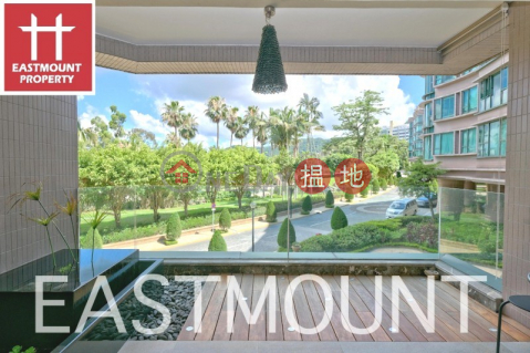 Sai Kung Town Apartment | Property For Sale or Rent in Deerhill Bay, Tai Po 大埔鹿茵山莊- Duplex special unit, Large terrace|Villa Costa(Villa Costa)Rental Listings (EASTM-RSKH298A)_0