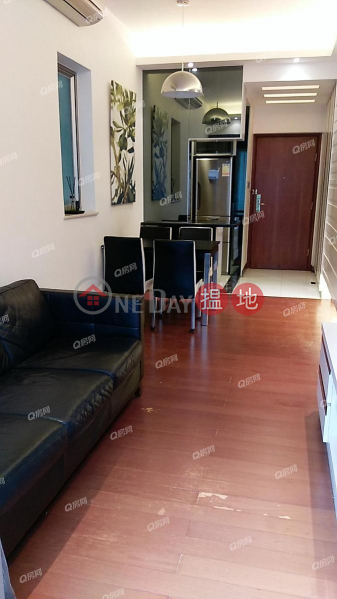 Grand Garden | High | Residential | Rental Listings, HK$ 23,000/ month