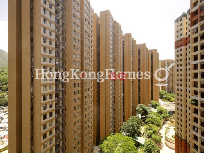 香港搵樓|租樓|二手盤|買樓| 搵地 | 住宅出租樓盤|薄扶林花園 1座三房兩廳單位出租