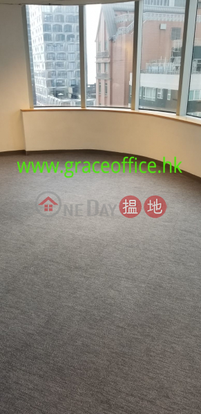 Property Search Hong Kong | OneDay | Office / Commercial Property, Rental Listings | Wan Chai-Tung Chiu Commercial Centre