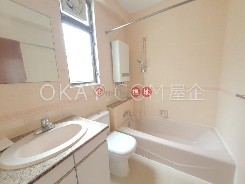 日月大廈|中層住宅|出租樓盤-HK$ 34,000/ 月