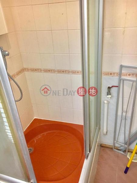 HK$ 22,800/ month | Shu Tak Building, Wan Chai District, Flat for Rent in Shu Tak Building, Wan Chai