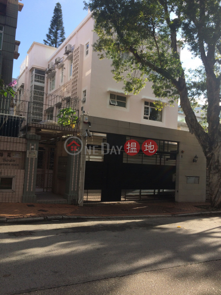 6 Dianthus Road (6 Dianthus Road) Yau Yat Chuen|搵地(OneDay)(1)