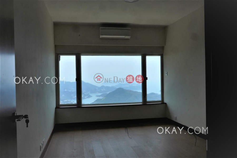 Mountain Lodge Middle | Residential, Rental Listings, HK$ 98,000/ month
