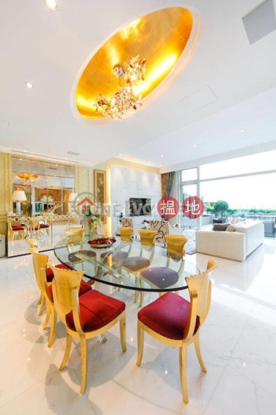 Property Search Hong Kong | OneDay | Residential, Rental Listings, 3 Bedroom Family Flat for Rent in Stanley