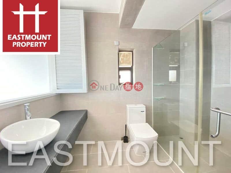 早禾居-全棟大廈|住宅|出售樓盤|HK$ 5,900萬