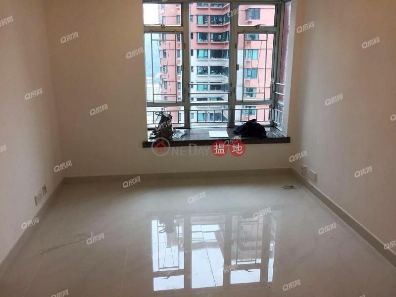 HK$ 888萬 新都城 1期 1座 西貢全城至抵,豪裝筍價,環境清靜,核心地段,乾淨企理《新都城 1期 1座買賣盤》