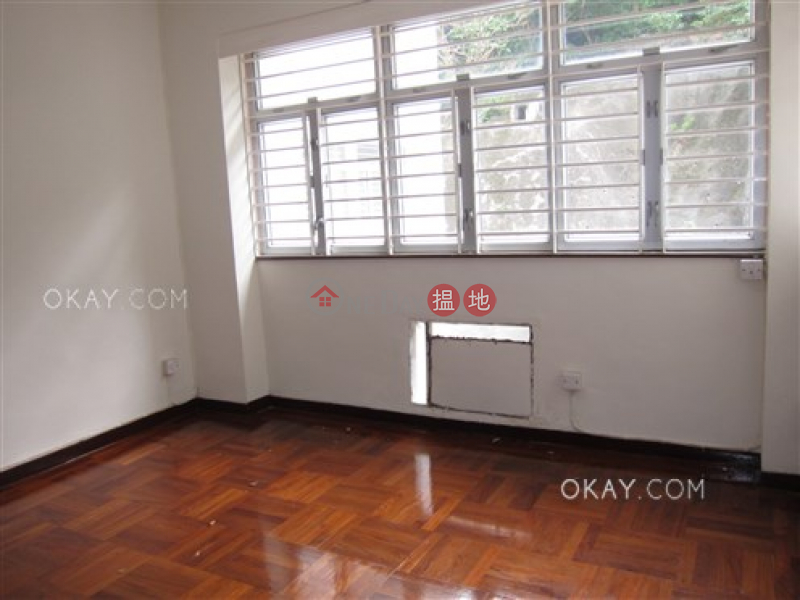 Efficient 3 bedroom with balcony & parking | Rental | 56-62 Mount Davis Road | Western District | Hong Kong | Rental | HK$ 57,700/ month