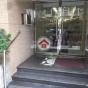 Kam Kin Mansion (Kam Kin Mansion) Western District|搵地(OneDay)(1)