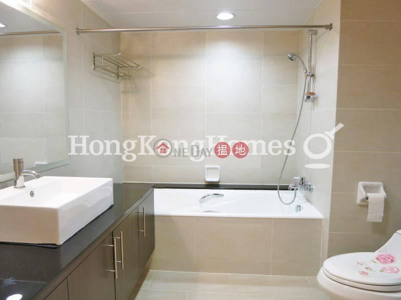 HK$ 125,000/ 月-愛都大廈1座中區|愛都大廈1座4房豪宅單位出租