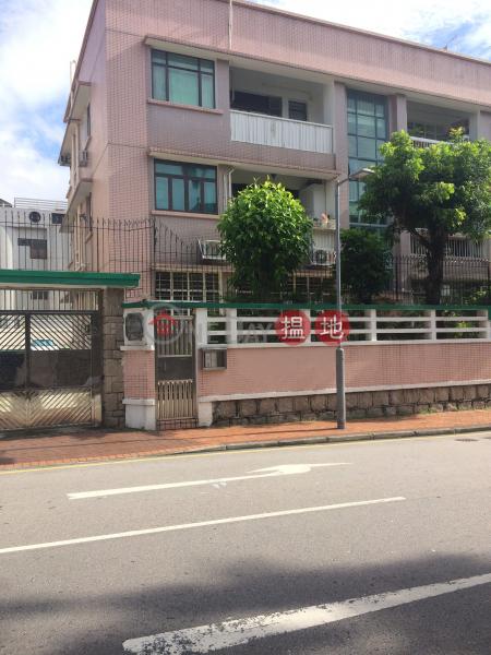 海棠路6號 (6 Begonia Road) 又一村 搵地(OneDay)(1)