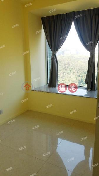 香港搵樓|租樓|二手盤|買樓| 搵地 | 住宅-出售樓盤|超筍價, 環境清靜, 鄰近國際學校《峻瀅買賣盤》
