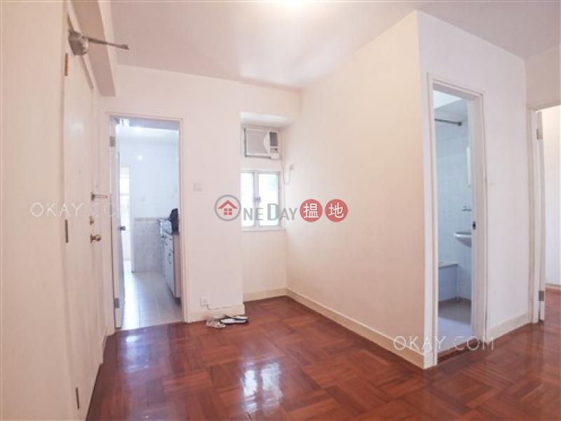 嘉茜大廈|中層|住宅-出租樓盤HK$ 26,500/ 月