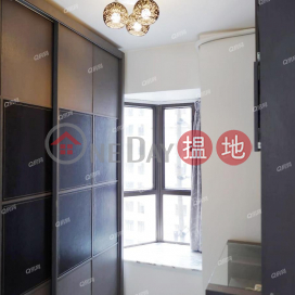Fook Kee Court | 1 bedroom Mid Floor Flat for Sale|Fook Kee Court(Fook Kee Court)Sales Listings (QFANG-S93339)_3
