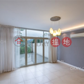Unique house with sea views, rooftop & terrace | For Sale|Habitat(Habitat)Sales Listings (OKAY-S65139)_0