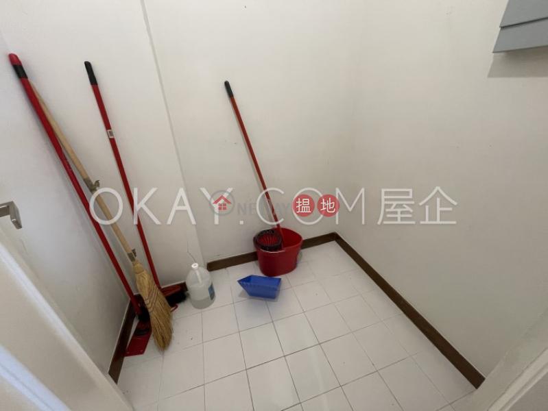 香港搵樓 租樓 二手盤 買樓  搵地   住宅-出租樓盤 3房2廁,實用率高,連車位淺水灣道96號出租單位