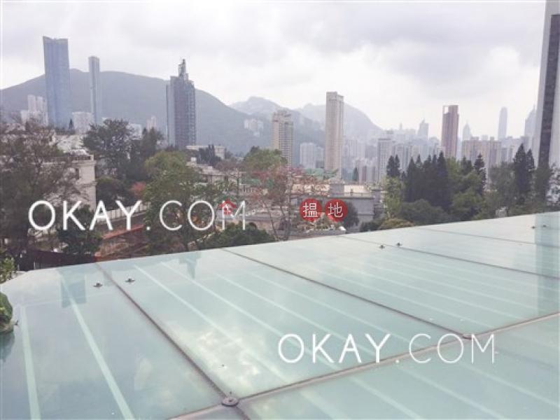 12 Boyce Road Low, Residential, Rental Listings HK$ 59,000/ month