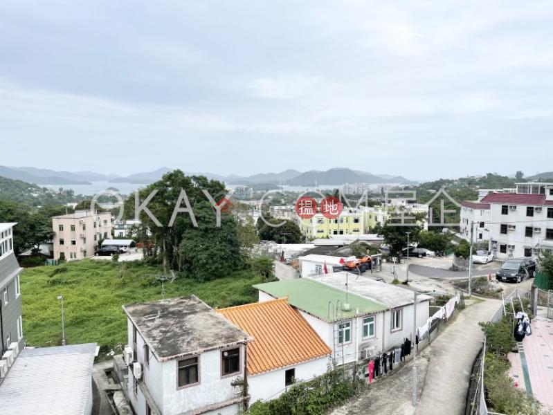 南山村未知住宅|出售樓盤-HK$ 1,200萬