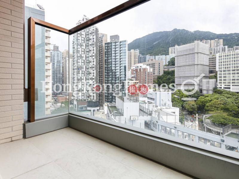 3 Bedroom Family Unit at 63 PokFuLam | For Sale, 63 Pok Fu Lam Road | Western District Hong Kong, Sales, HK$ 15M