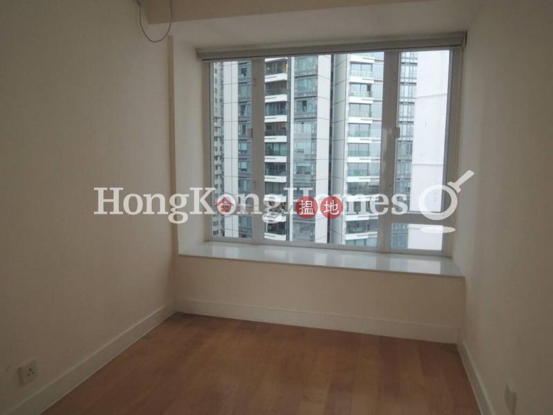 2 Bedroom Unit for Rent at Chatswood Villa   Chatswood Villa 萬翠花園 Rental Listings