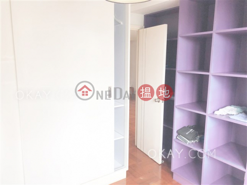 3房2廁,極高層,可養寵物,露台《日景閣出租單位》|日景閣(Nikken Heights)出租樓盤 (OKAY-R44831)_0