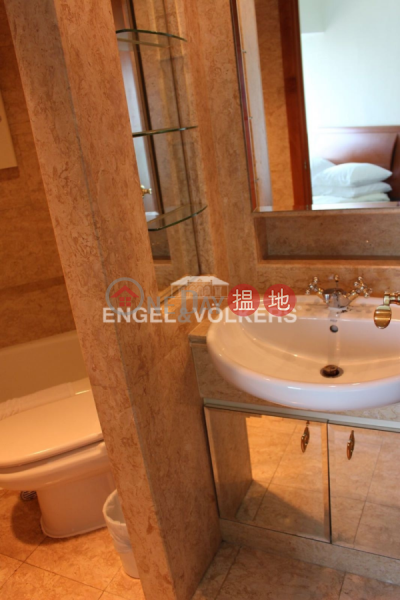 1 Bed Flat for Sale in Kennedy Town, Manhattan Heights 高逸華軒 Sales Listings | Western District (EVHK44370)