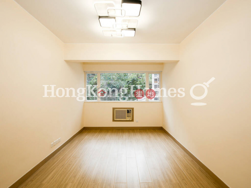 Property Search Hong Kong | OneDay | Residential Rental Listings, 3 Bedroom Family Unit for Rent at Merry Court