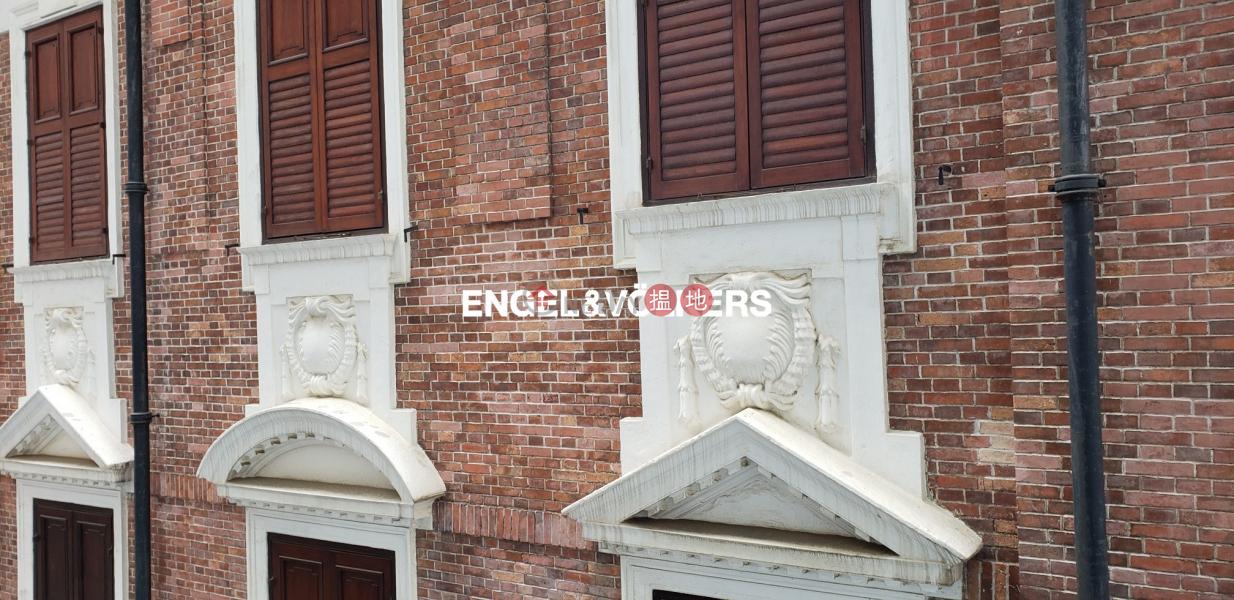 西半山4房豪宅筍盤出售|住宅單位|3-3A衛城道 | 西區香港-出售|HK$ 2,880萬