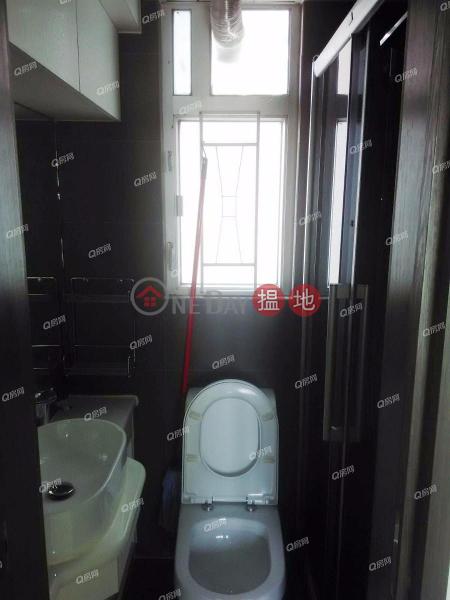 HK$ 5.5M Ho Shun King Building Yuen Long Ho Shun King Building | 2 bedroom Mid Floor Flat for Sale