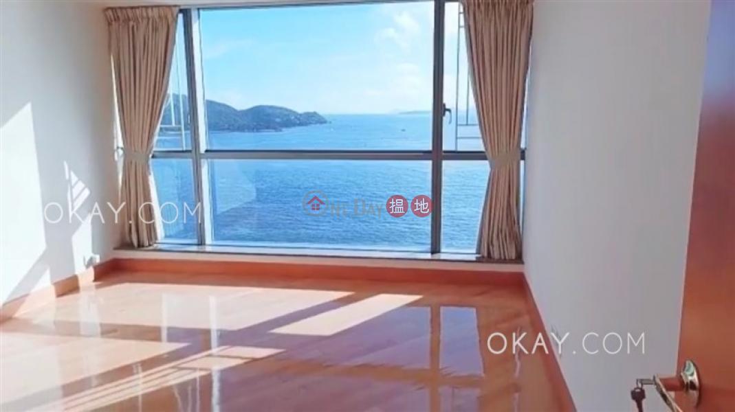 Phase 4 Bel-Air On The Peak Residence Bel-Air, Middle, Residential, Rental Listings HK$ 115,000/ month